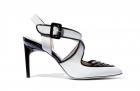 jason-wu-resort-2013-accessories33