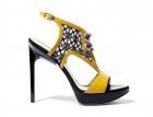 jason-wu-resort-2013-accessories37