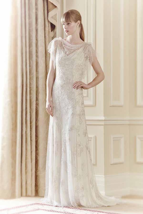 jenny-packham-bridal-dresses-2014-11