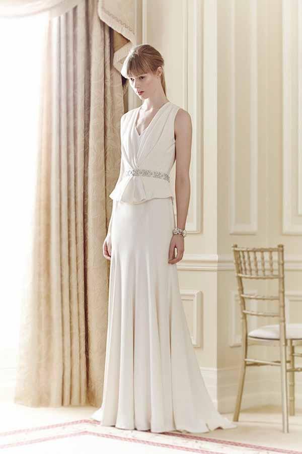 jenny-packham-bridal-dresses-2014-3