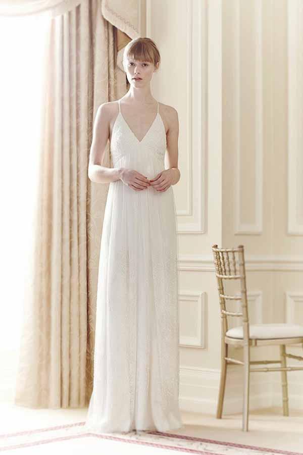 jenny-packham-bridal-dresses-2014-7