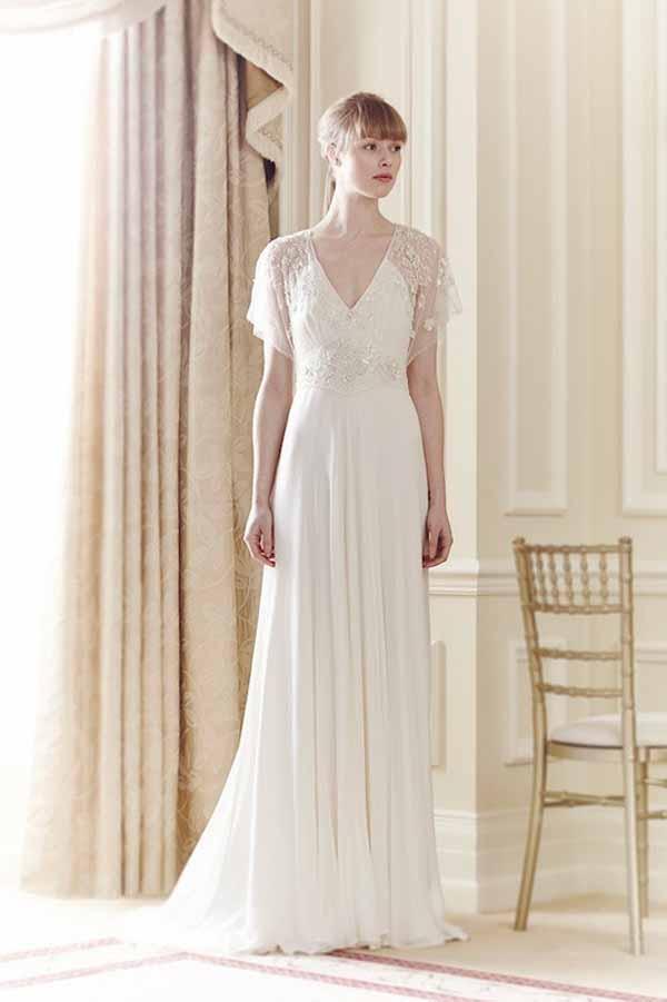 jenny-packham-bridal-dresses-2014-8