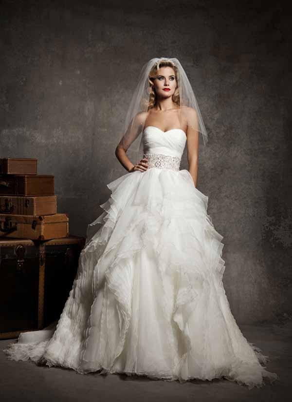 justin-alexander-2013-bridal-5