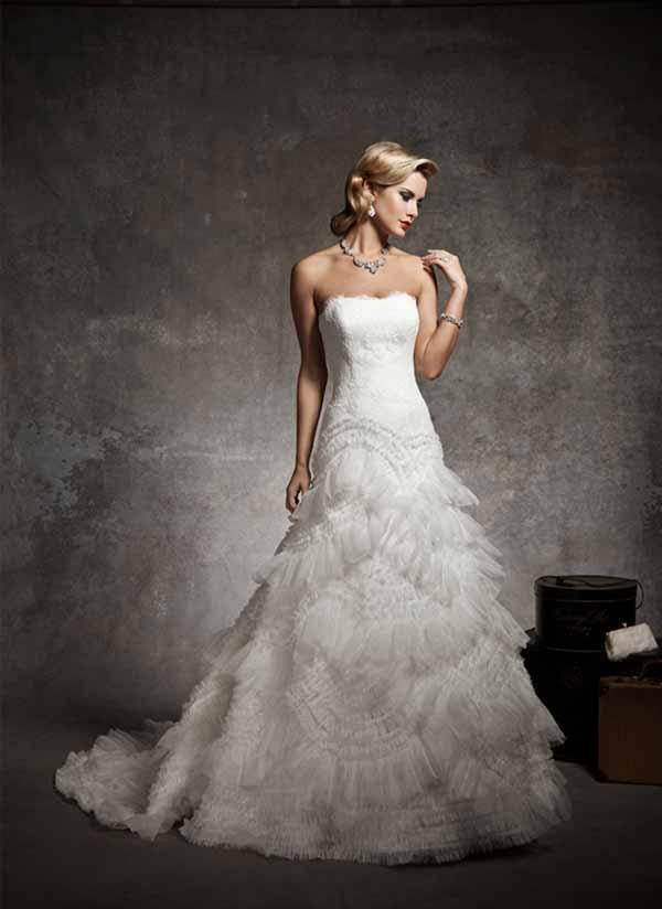 justin-alexander-2013-bridal-8