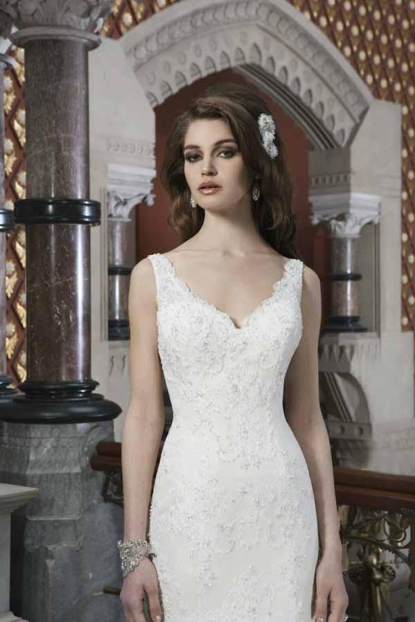 justin-alexander-wedding-dresses-collection-2014-10-600x900-1 Свадебные платья от Justin Alexander