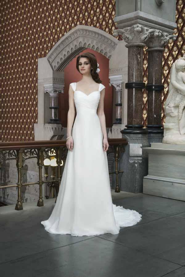 justin-alexander-wedding-dresses-collection-2014-38-600x900-1 Свадебные платья от Justin Alexander