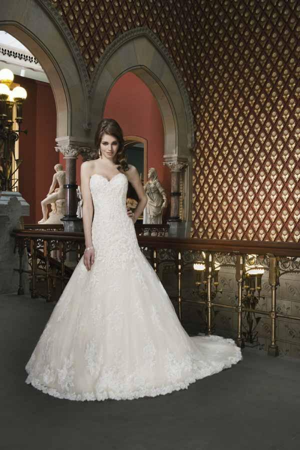 justin-alexander-wedding-dresses-collection-2014-5-600x900 Свадебные платья от Justin Alexander