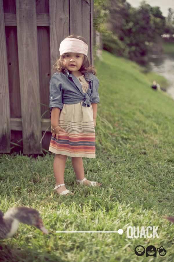 kids-street-style-2012-15