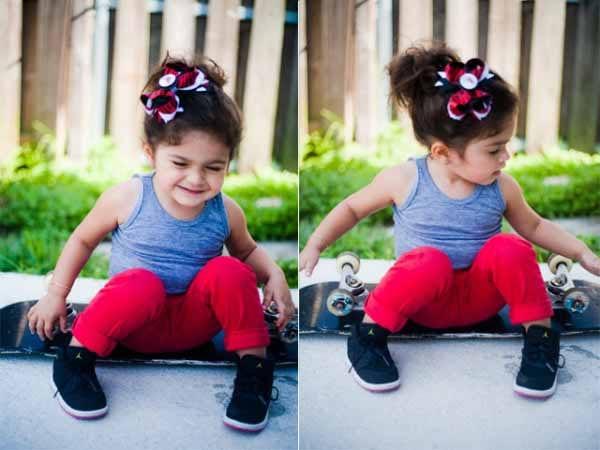 kids-street-style-2012-9
