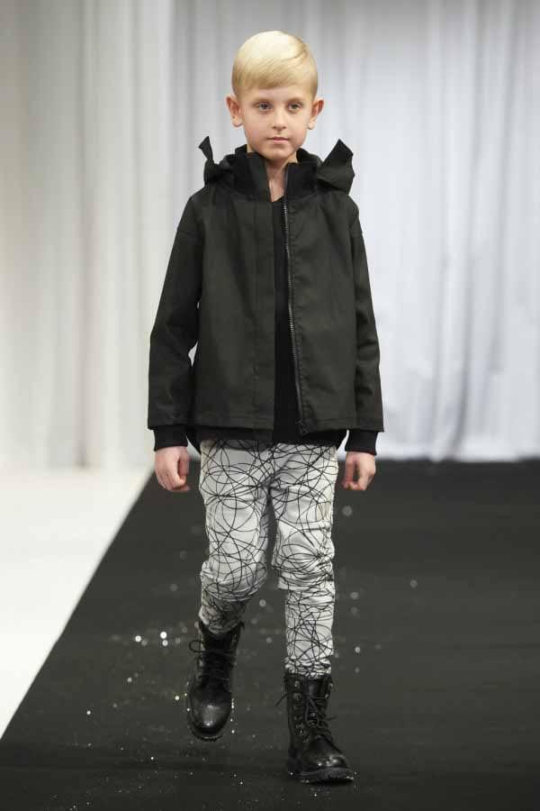 kidswear-autumn-winter-2013-2014-by-new-generals-11