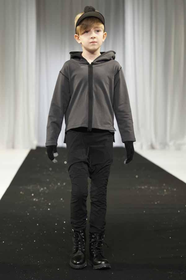 kidswear-autumn-winter-2013-2014-by-new-generals-20