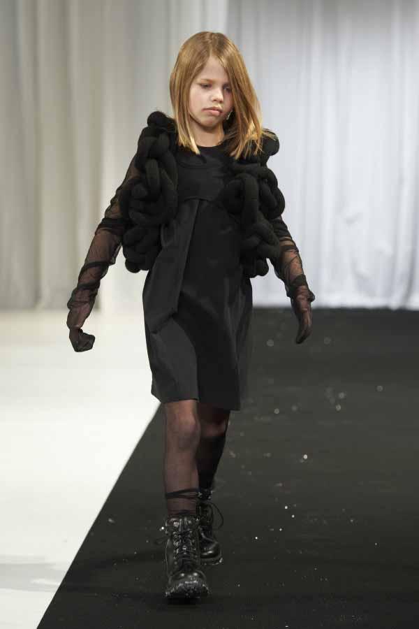 kidswear-autumn-winter-2013-2014-by-new-generals-4