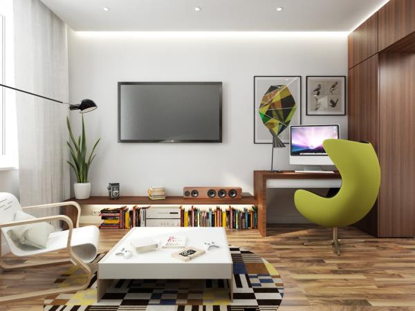 dizayn-interera-kvartiryi-ploshhadyu-43-kv-m-10