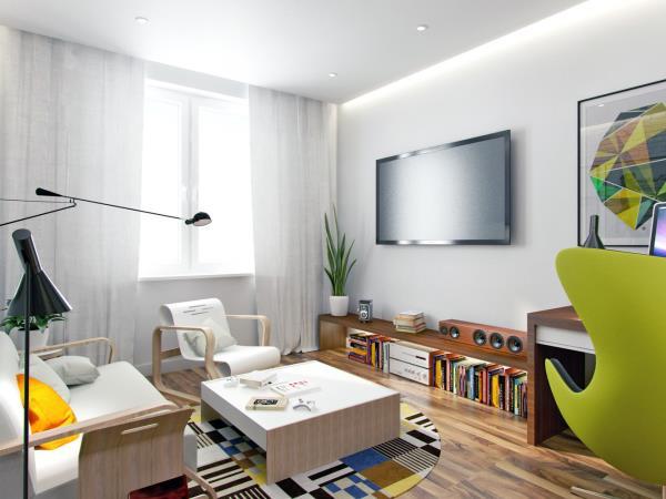 dizayn-interera-kvartiryi-ploshhadyu-43-kv-m-6