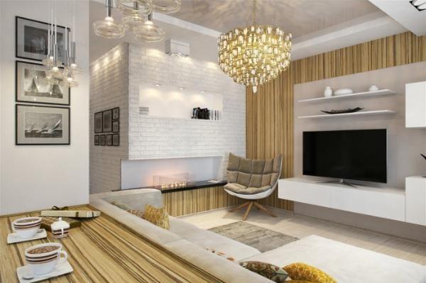 dizayn-sovremennoy-kvartiryi-ploshhadyu-58-kv-m-10