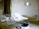 la-chaise-chair2