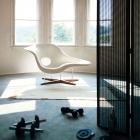 la-chaise-chair3