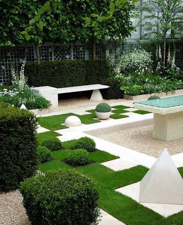 modern-garden-design-idea