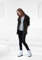 Коллекция детской одежды осень-зима 2014-2015 от бренда Little Remix