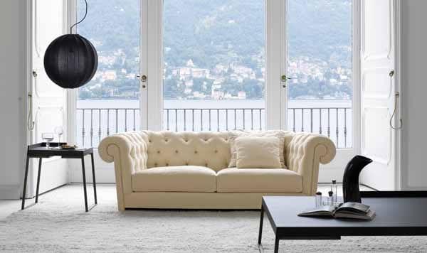 stylish-living-room