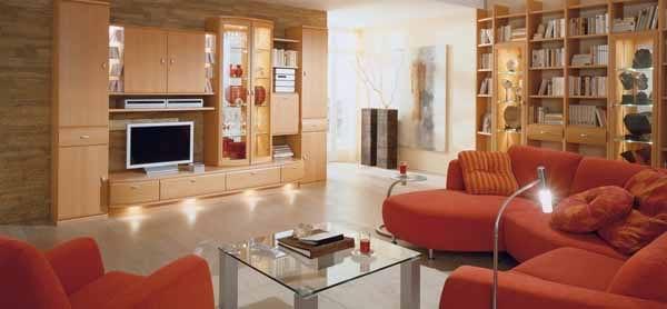 modern-sofa-design1