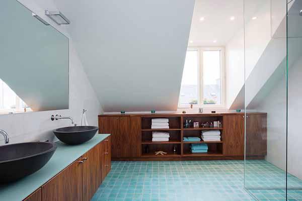 tastefully-decorated-swedish-loft-13