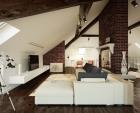 living-room8