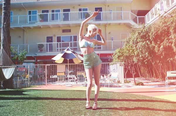 lolli-swim-lookbook-2013-19