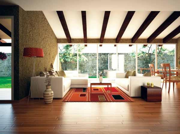 colorful-living-room-design-ideas