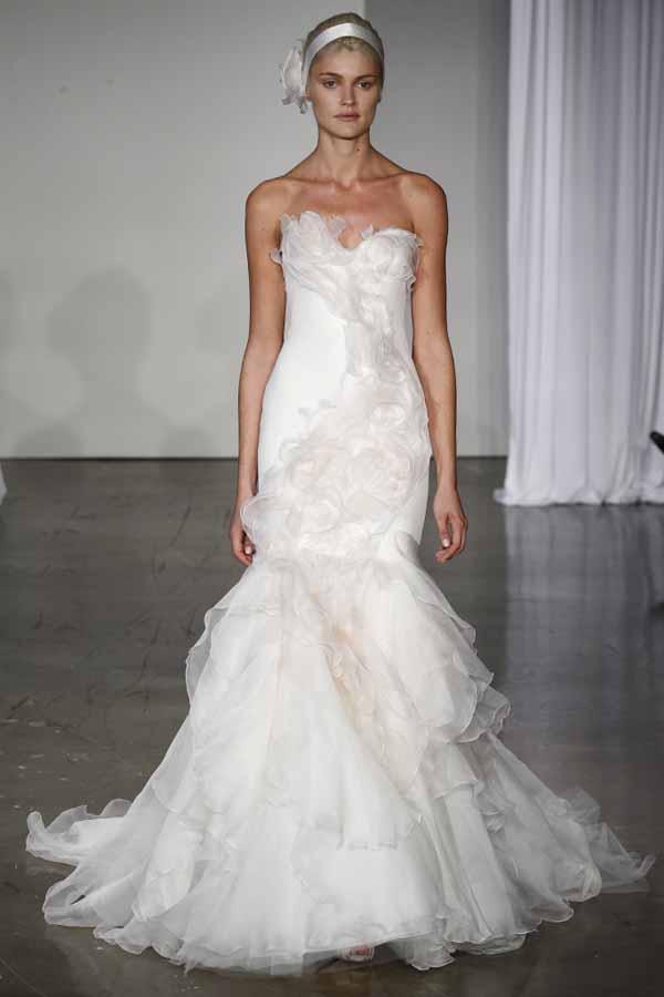 marchesa-bridal-fall-2013-1