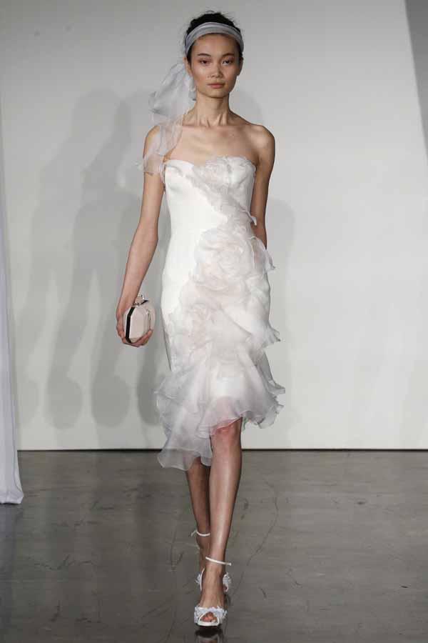 marchesa-bridal-fall-2013-3