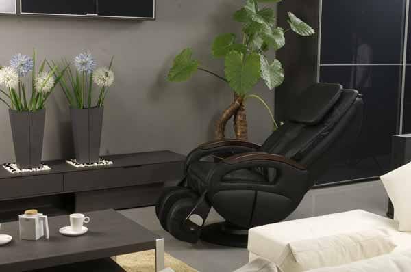 massage-chair-in-interior2