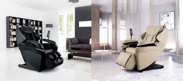 massage-chair-in-interior3