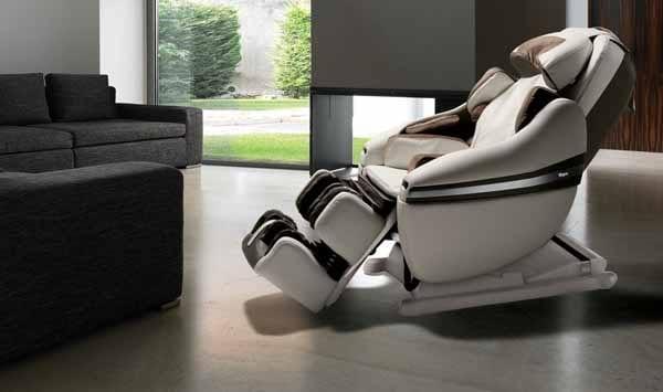massage-chair-in-interior4