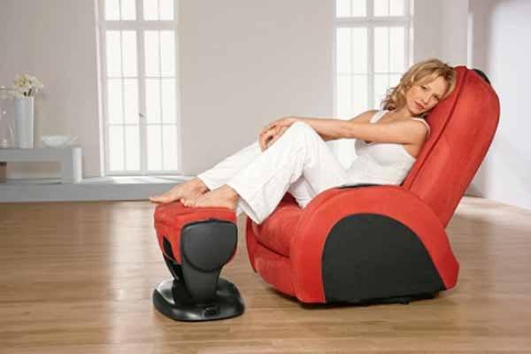 massage-chair-in-interior6