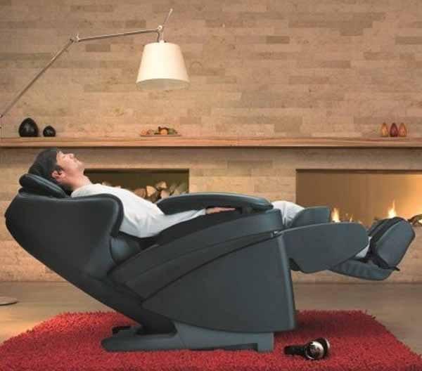 massage-chair-in-interior7