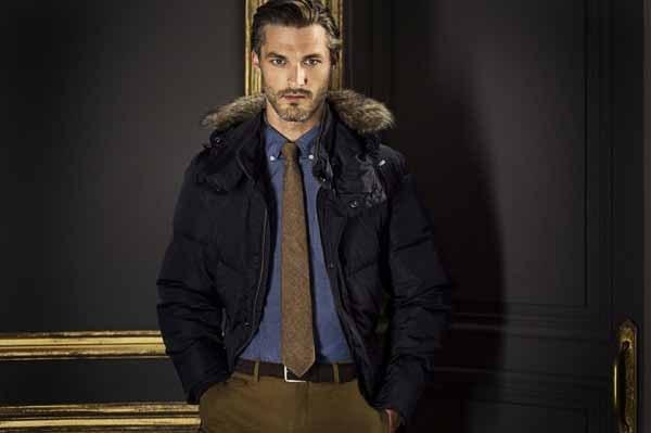 massimo-dutti-menswear-collection-autumn-winter-2013-2014-3