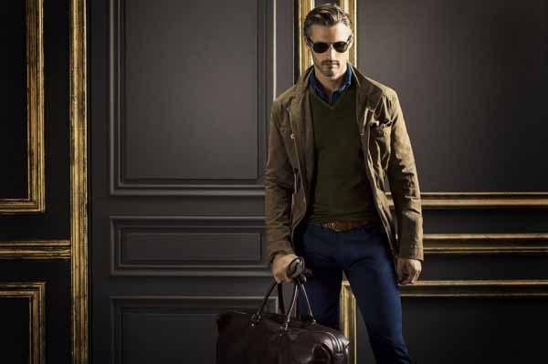 massimo-dutti-menswear-collection-autumn-winter-2013-2014-6