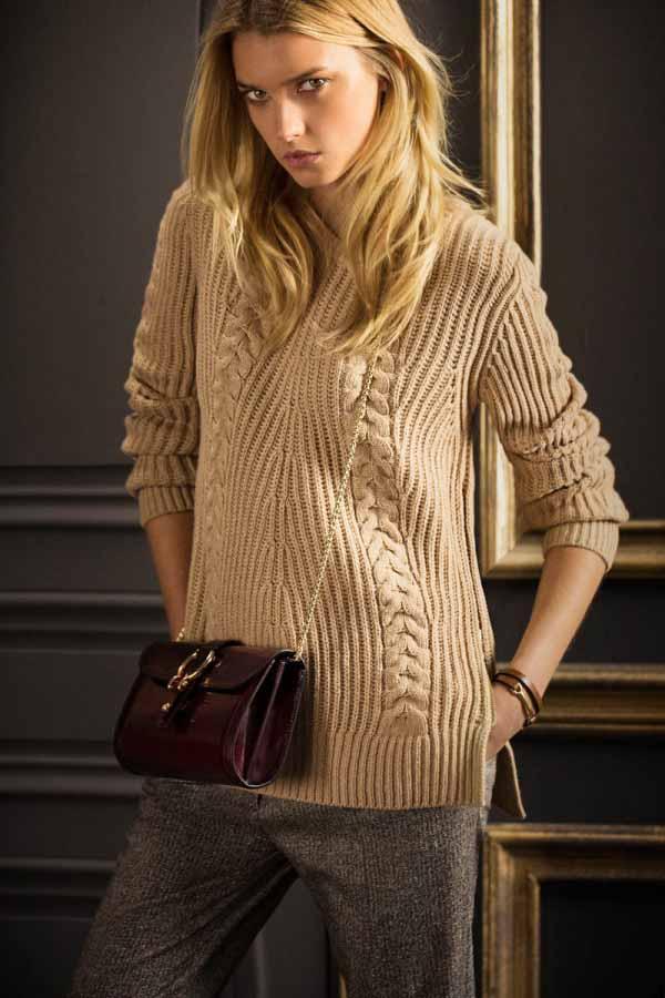 massimo-dutti-fall-2013-womenswear-2