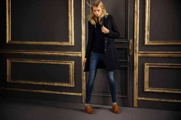 massimo-dutti-fall-2013-womenswear-5