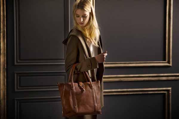 massimo-dutti-fall-2013-womenswear-9