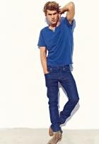 mavi-mens-lookbook-2012-spring-summer-designer-denim-jeans-fashion-t7