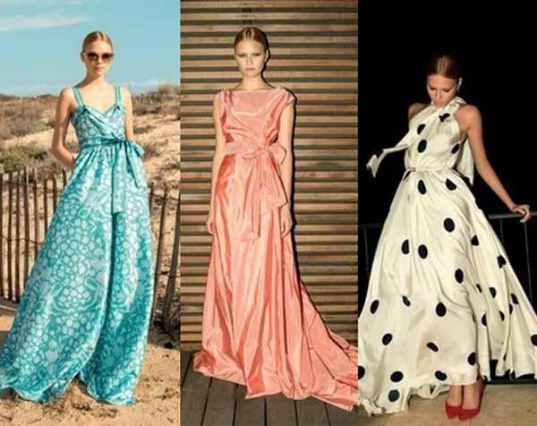 maxi-dresses-ss-2013-1