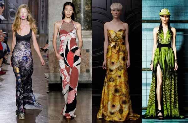 maxi-dresses-ss-2013-10