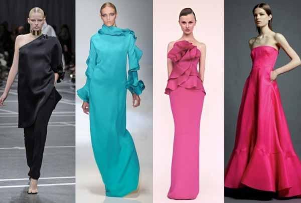 maxi-dresses-ss-2013-11