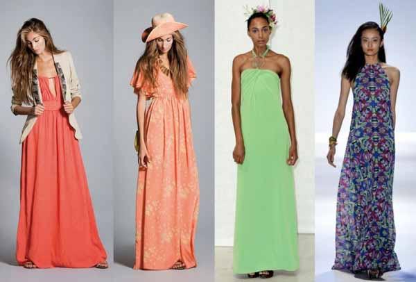 maxi-dresses-ss-2013-13