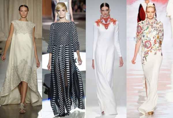 maxi-dresses-ss-2013-14