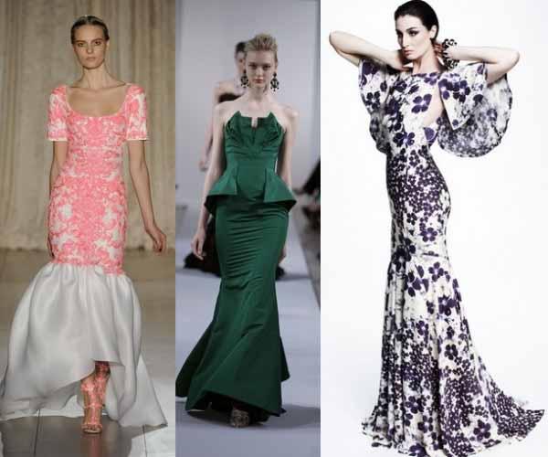 maxi-dresses-ss-2013-15