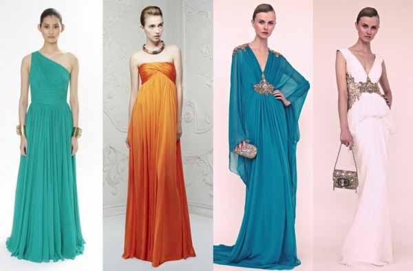 maxi-dresses-ss-2013-16