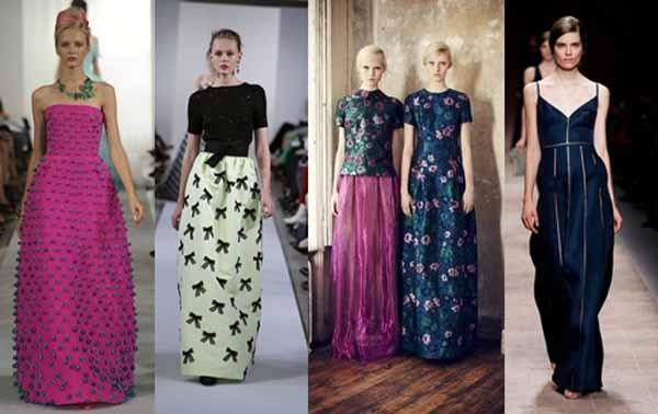 maxi-dresses-ss-2013-17